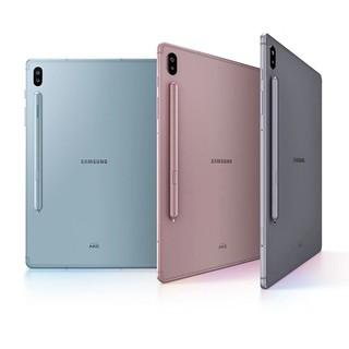 Samsung Galaxy Tab S6 10.5 4G