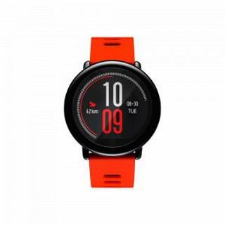 Умные часы Xiaomi Amazfit Pace