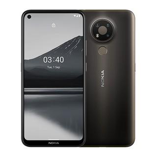 Смартфон Nokia 3.4 3/64GB