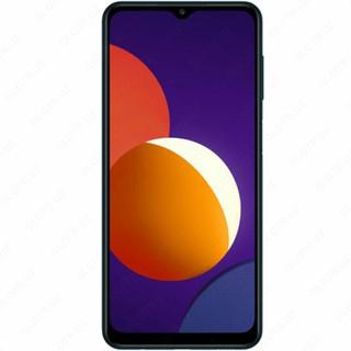 Смартфон Samsung Galaxy M12 4/64GB