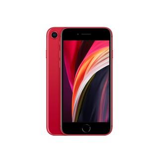 Смартфон Apple iPhone SE (2020) 128 ГБ Red