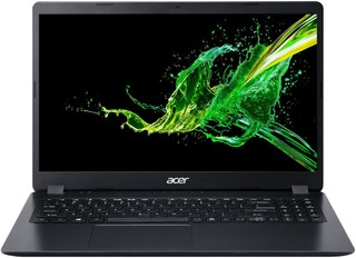 """Ноутбук ACER Aspire 3 (A317-51G-51C4)/17.3""""/RAM 8GB/2GB/1TB HDD"""