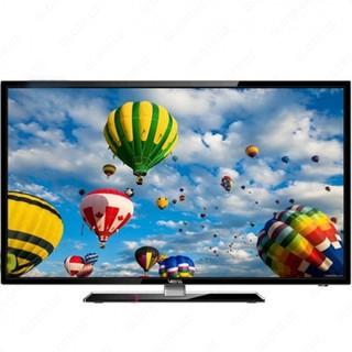 Телевизор Vesta-43V10H HD LED TV