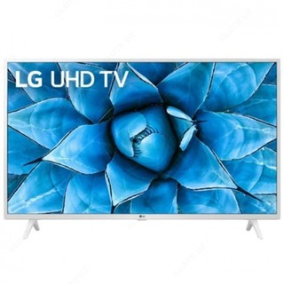 Телевизор LG 43-дюймовый 43UN73906 4K UHD Smart TV
