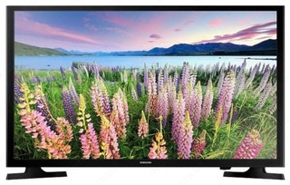"Телевизор Samsung UE40J5200 Smart TV 40"""