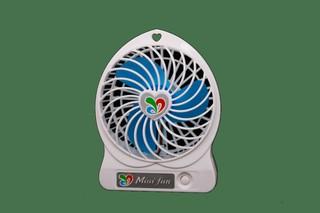 Мини-вентилятор 1501