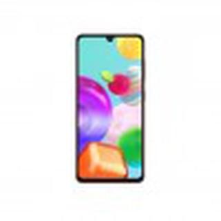 Samsung Galaxy A41 4/64GB, Prism Crush Red A415