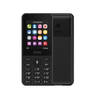 Телефон Inoi 249