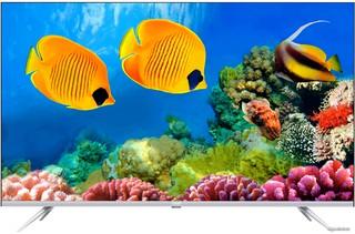 """Телевизор Artel TV UA50H3401 Full HD Smart TV 50"""""""
