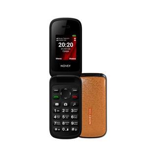 Телефон Novey X22 Gold