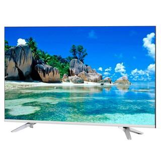 Телевизор Artel UA32H4101 (Стальной)