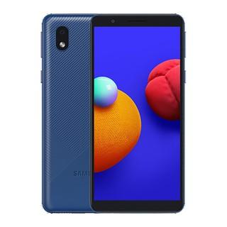 Samsung Galaxy A01 Core 1/16GB, Blue A013