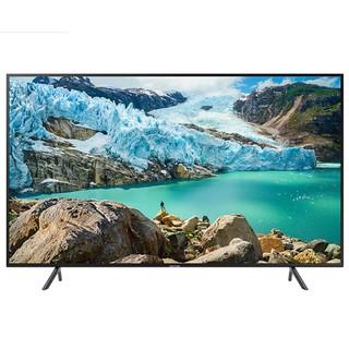 Телевизоры Samsung 55N 7100 Smart