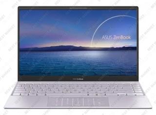 """Ноутбук ASUS ZenBook 13 UX325J/ Intel Core i5-1035G1/ 8192MB DDR4/ 256 GB SSD NVMe /Video Intel® UHD Gen11/ 13,3"""" FullHD (1920x1080) IPS"""
