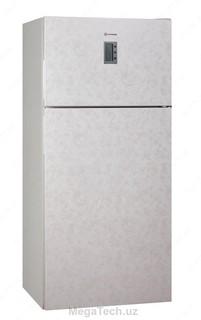 Холодильник Hofmann HR-575TDC