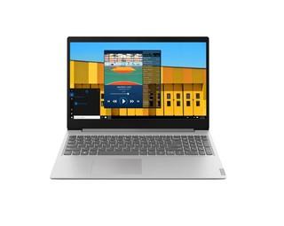Ноутбук Lenovo S145 l A 10