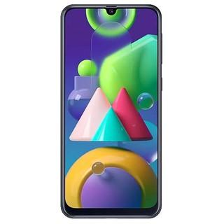 Samsung Galaxy M21 4/64GB (Blue)