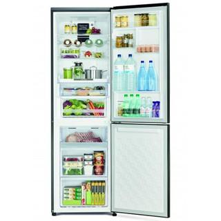 Холодильник Hitachi R-BG410PUC6X GS