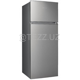 Холодильник Hofmann HR-209DTS