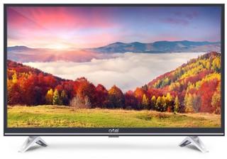 Телевизор Artel LED 32AH90G