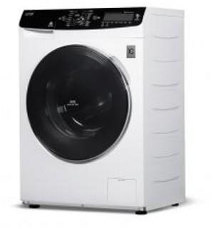 Стиральная машина ARTEL ART 60C102-I White