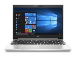 Ноутбук HP Probook 450 G7 6YY19AV+Bag