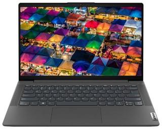 "Ноутбук LENOVO IdeaPad 5 14IIL05 i3-1005G1 14"" FHD (1920x1080) IPS DDR4 8GB 256GB"