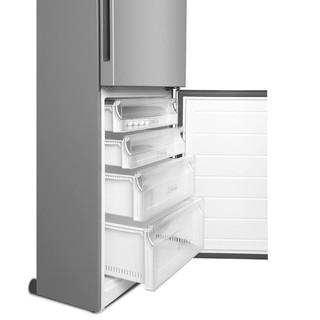 Холодильник Haier C2F537C