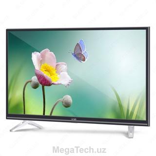 Телевизоры ARTEL 32 AH 90 G
