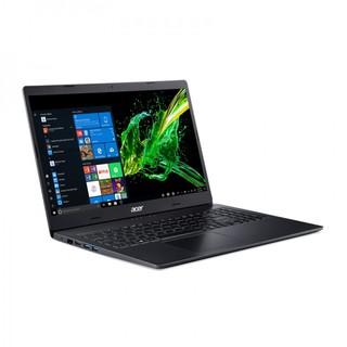 Acer Aspire 3 A315-56-35G9