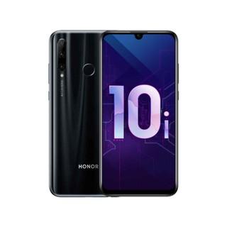 Смартфон Honor H10i BLACK