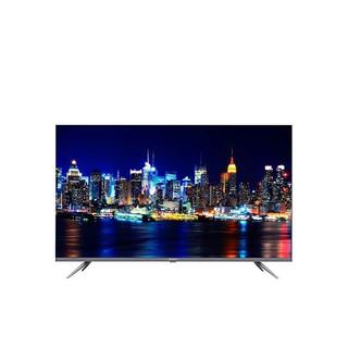 Телевизор SHIVAKI-US43H3403 Темно-м.асфальт