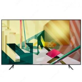 Телевизор Samsung QLED 55-дюймовый QE55Q70TAU 4K UHD Smart TV