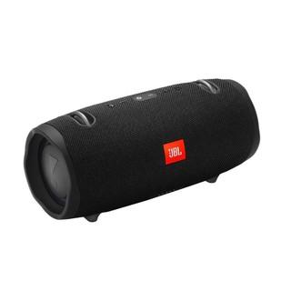 Портативная акустика JBL Xtreme 2 l ABD