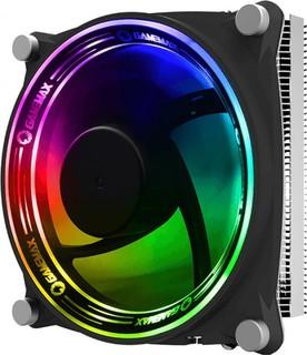 Кулер для процессора GameMax Gamma 300 Rainbow