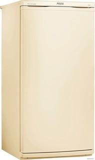 Однокамерный холодильник POZIS Свияга 404-1 (бежевый) (69803)