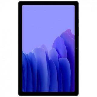 Планшет Samsung Galaxy Tab A7 10 4 T505 Gray
