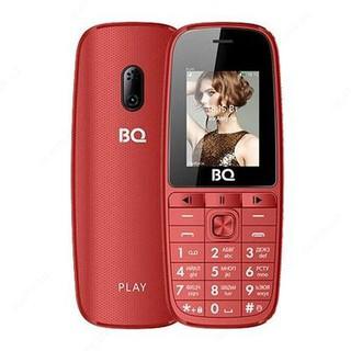 Телефон BQ 1841 Play