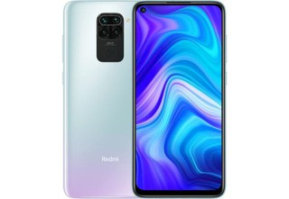 Смартфон Xiaomi Redmi Note 9 3/64GB