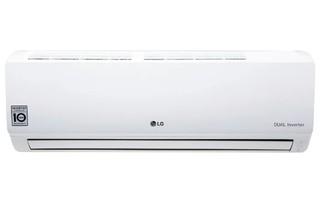 Кондиционер LG P09EP2