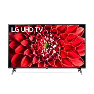 Телевизор LG 49UN71006 NEW 2020