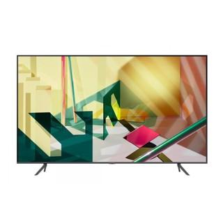 Телевизор SAMSUNG 65Q77T NEW 2020