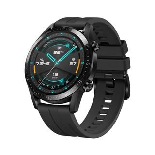 Часы HUAWEI Watch GT 2