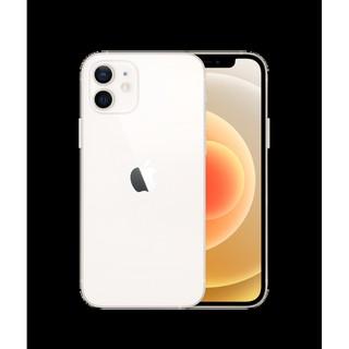 Смартфон Apple iPhone 12 64GB White