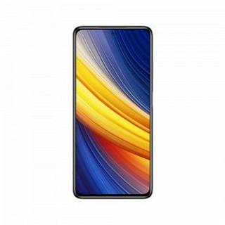 Смартфон Xiaomi Poco X3 Pro 8/256GB Metal Bronze