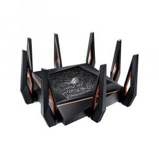Wi-Fi роутер ASUS ROG Rapture GT-AX1100