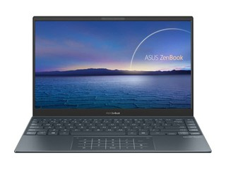 Ноутбук ASUS ZenBook UX325E