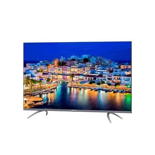 Телевизор Shivaki US43H3303 Темно-М.асфальт