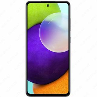 Смартфон Samsung Galaxy A52 8/256GB Pink