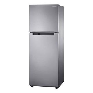 Samsung холодильник RT22HAR4DSA/WT
